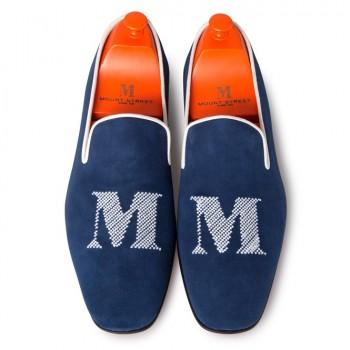 Morton Slipper