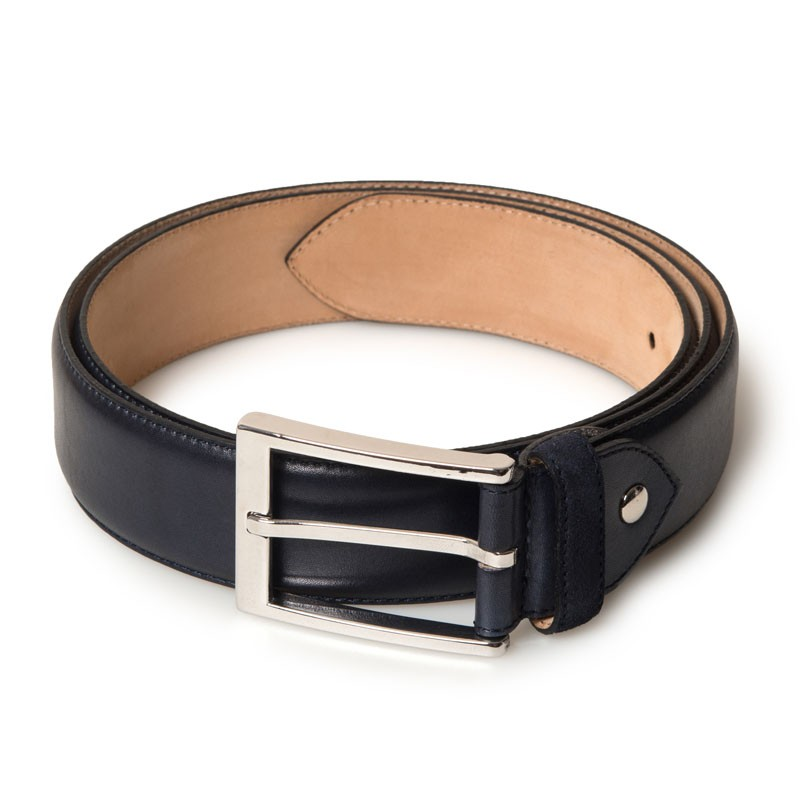Bond Belt