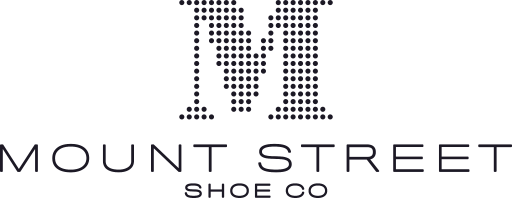 Mount Street Shoe Company