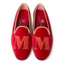M Slipper
