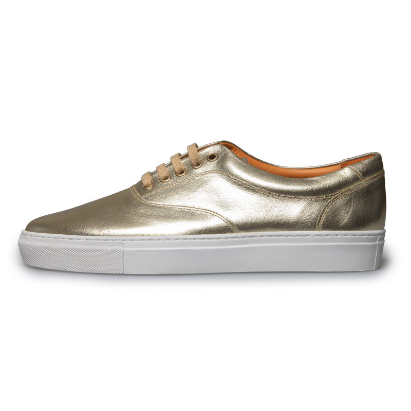 Sneaker- Low Top